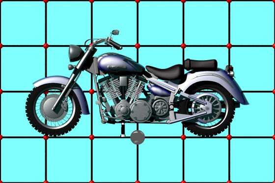 Yamaha_Motorcycle_e8_POV_scene_w560h374q10.jpg