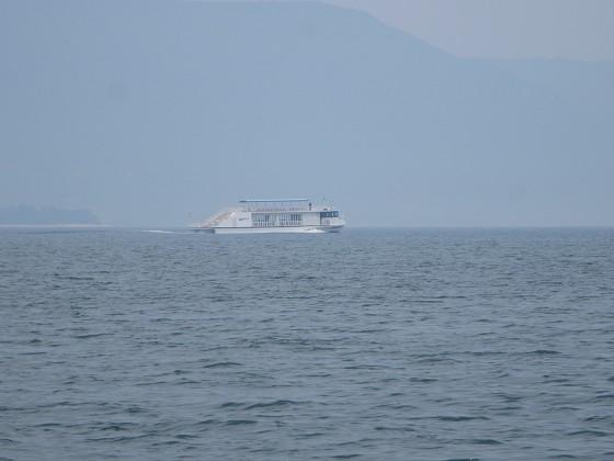 2017-05-31_1149_琵琶湖汽船のmegumi_IMG_0433_s.JPG