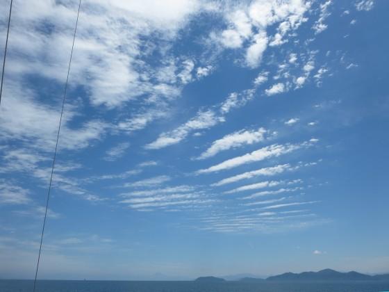 2017-06-09_1055_東の空と雲_IMG_0683_rts.JPG