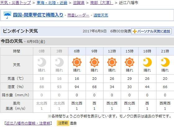 2017-06-09_Yahoo!天気_近江八幡市_ts.jpg