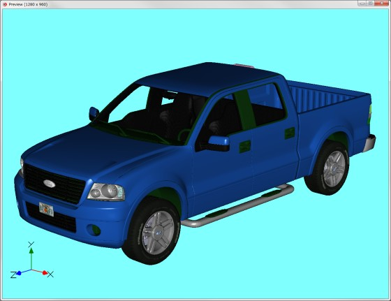 poseray_preview_Ford_F150_Raptor_obj_last_s.jpg