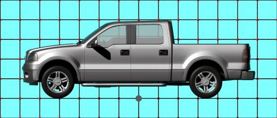Ford_F_150_e1_POV_scene_w560h240q10.jpg