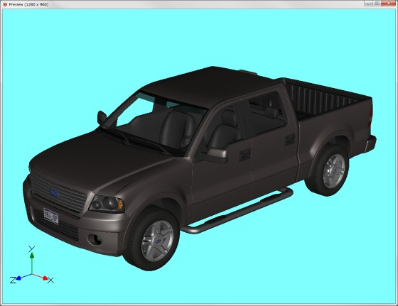 poseray_preview_Ford_F-150_lwo_last_s.jpg