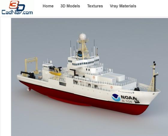 CadNav_NOAA_Ocean_Research_Ship_ts.jpg