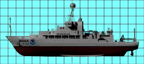 NOAA_Ocean_Research_Ship_e2_POV_scene_w560h249q10.jpg