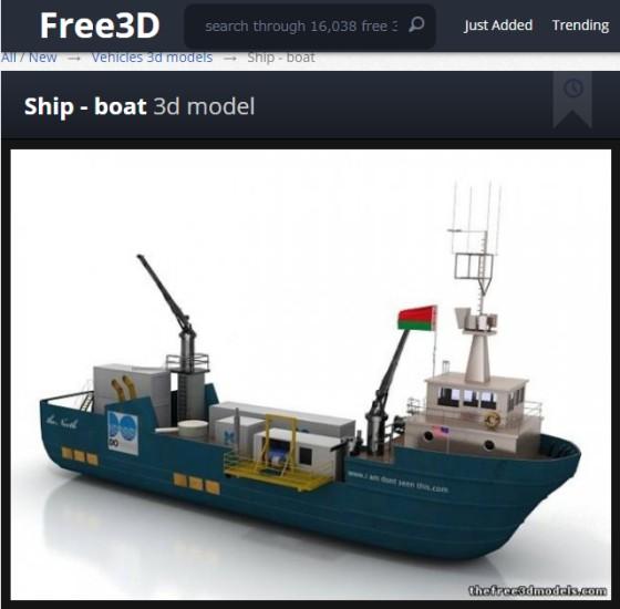 Free3D_Ship_Free3D_MediaFire_ts.jpg