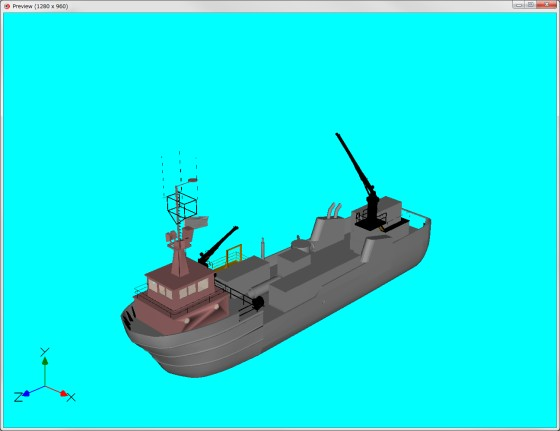 poseray_preview_Ship_Free3D_MediaFire_obj_1st_s.jpg