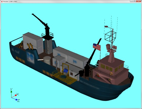 poseray_preview_Ship_Free3D_MediaFire_obj_last_s.jpg