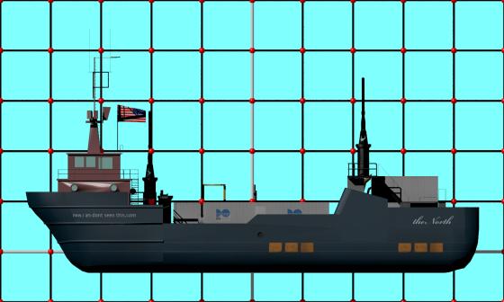 Ship_Free3D_MediaFire_e2_POV_scene_w560h336q10.png