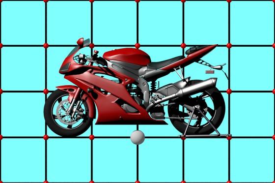 Ducati_Superbike_Metaseq_e15_POV_scene_w560h372q10.jpg