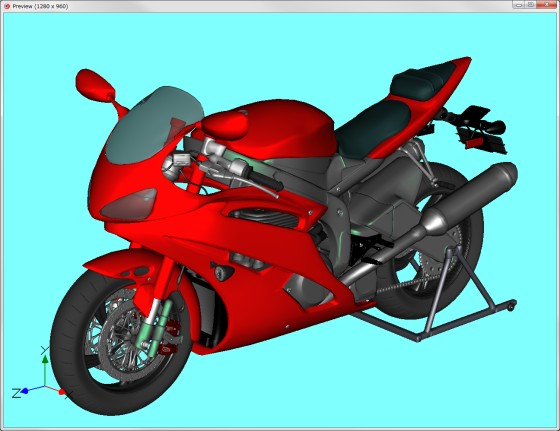 poseray_preview_Ducati_Superbike_Metaseq_last_s.jpg