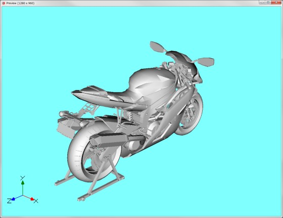 poseray_preview_Ducati_Superbike_Metaseq_obj_1st_s.jpg