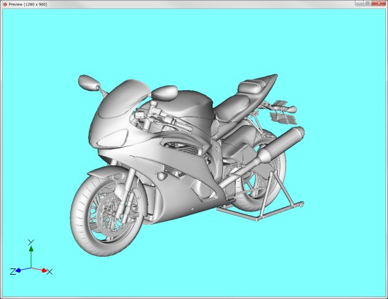 poseray_preview_Ducati_Superbike_Metaseq_obj_subdiv_2nd_s.jpg