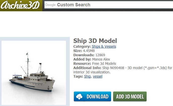 Archive3D_Ship_N090408_t.jpg
