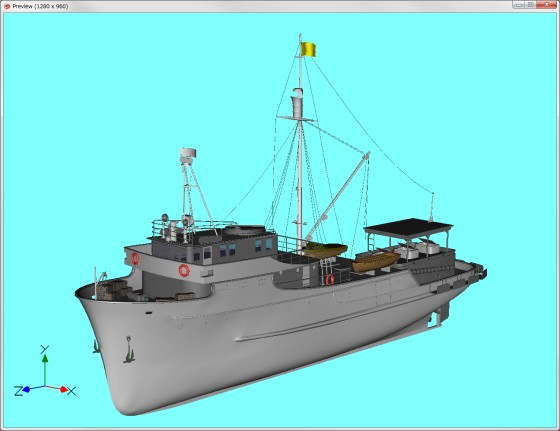 poseray_preview_Ship_N2090408_3ds_last_s.jpg