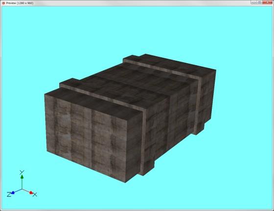 wood_box_s.jpg