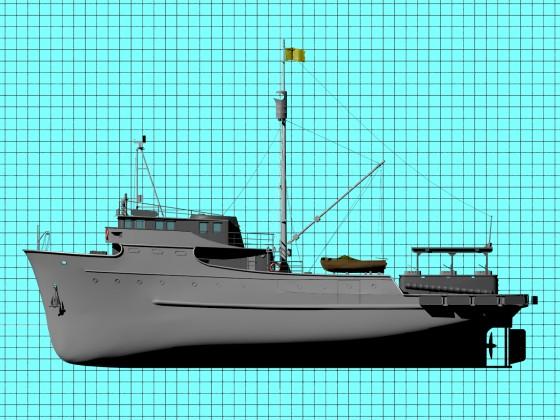 Ship_N090408_kiy_e5_POV_scene_w560h420q10.jpg