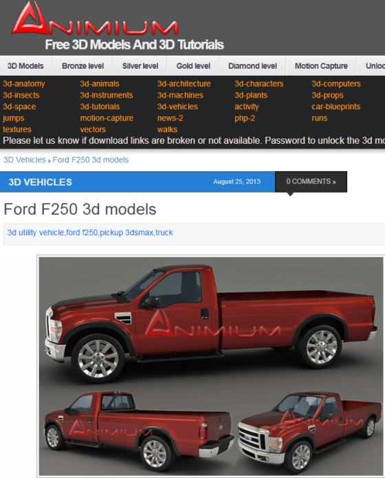 Animium_Ford_F250_ts.jpg