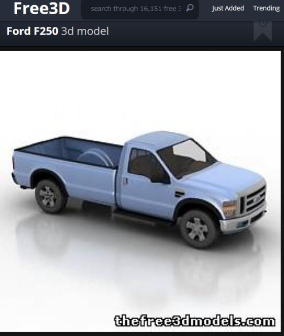 Free3D_Ford_F250_ts.jpg