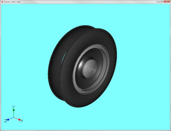 SideWall_WheelCap_s.jpg