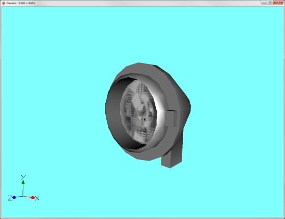 Diesel_Lamp_s.jpg