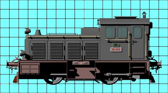 LDM12_Diesel_Loco_e2_POV_scene_w560h311q10.jpg