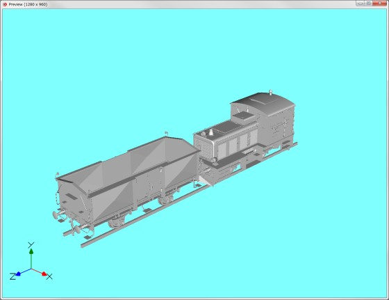 poseray_preview_LDM12_Diesel_Loco_1st_s.jpg