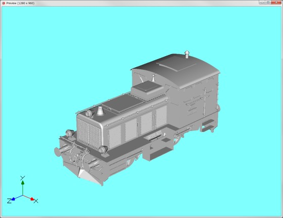 poseray_preview_LDM12_Diesel_Loco_2nd_s.jpg