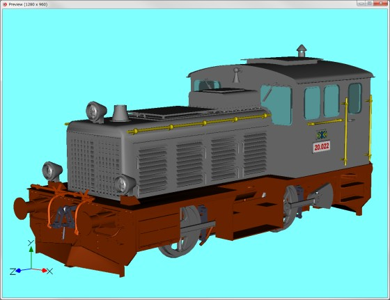 poseray_preview_LDM12_Diesel_Loco_last_s.jpg