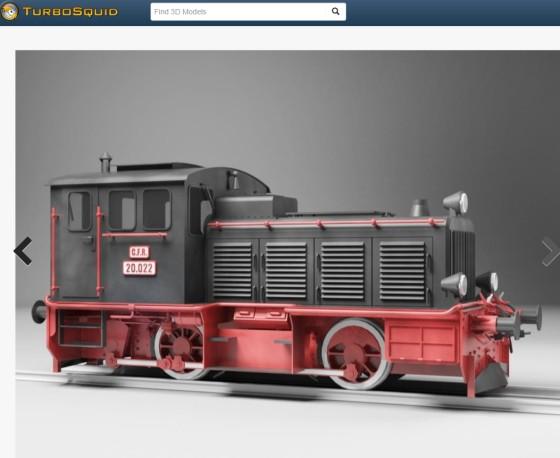 TurboSquid_LDM-12_Diesel_ts.jpg