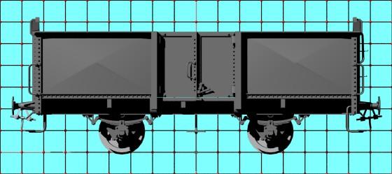 x1014_boxcar_e1_POV_scene_w560h249q10.jpg