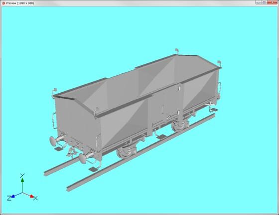 poseray_preview_X1014_Boxcar_obj_1st_s.jpg
