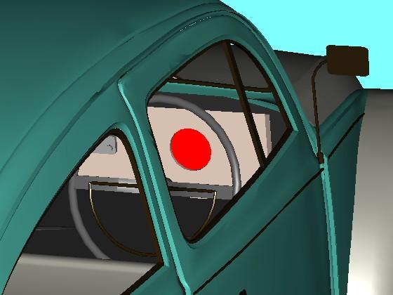Dashboard_Meter_ts.jpg