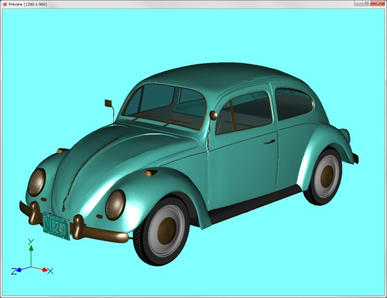 poseray_preview_Old_VW_Beetle_3ds_last_s.jpg