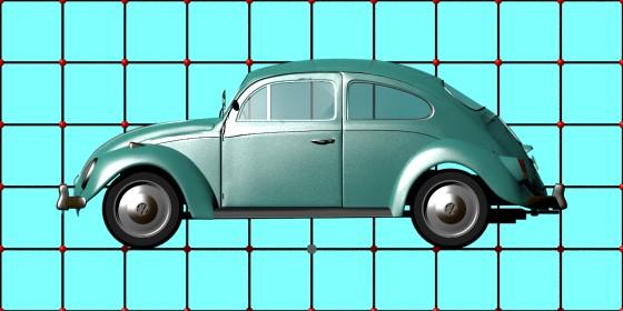 VW_Old_Beetle_e2_POV_scene_w560h280q10.jpg