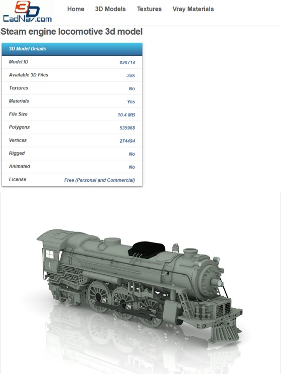 CadNav_Steam_engine_locomotive_ts.jpg