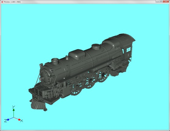 poseray_preview_Steam_engine_locomotive_3ds_1st_s.jpg