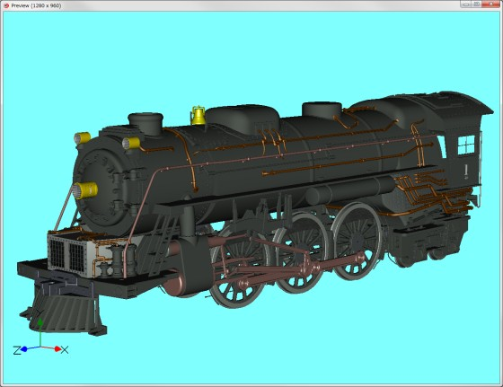 poseray_preview_Steam_engine_locomotive_3ds_last_s.jpg