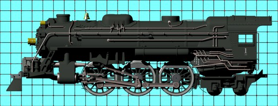 Steam_Engine_Loco_Cadnav_e6_POV_scene_w560h215q10.jpg