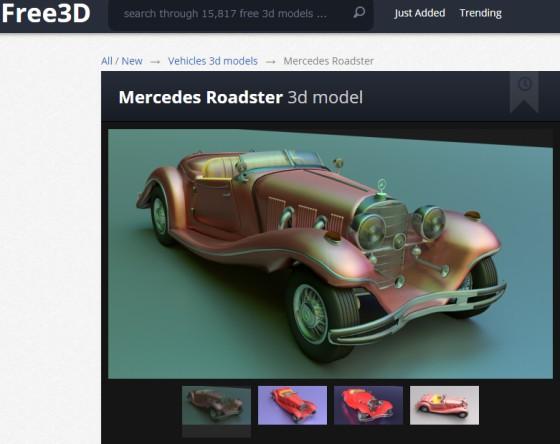 Free3D_Mercedes_Roadster_ts.jpg