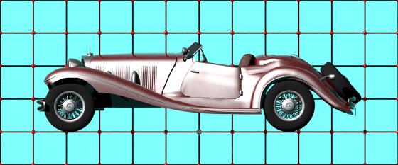 Mercedes_Roadster_e5_POV_scene_w560h233q10.png