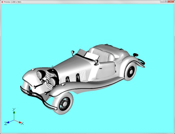 poseray_preview_Mercedes_Roadster_3ds_2nd_s.jpg