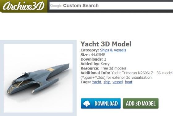 Archive3D_Yacht_Trimaran_N260617_ts.jpg