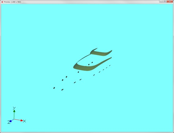 Mado_Yacht_Trimaran_N260617_s.jpg