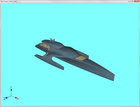 poseray_preview_Yacht_Trimaran_N260617_3ds_1st_s.jpg