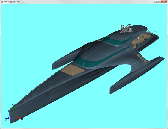 poseray_preview_Yacht_Trimaran_N260617_3ds_e4_last_s.jpg