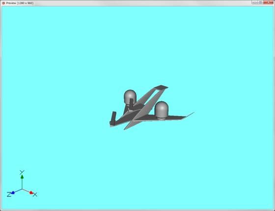 Rader_Yacht_Trimaran_N260617_s.jpg