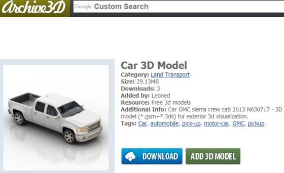 Archive3D_Car_GMC_sierra_crew_cab_2013_N030717_ts.jpg