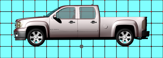 Car_GMC_sierra_crew_cab_2013_N030717_e2_POV_scene_w560h200q10.png