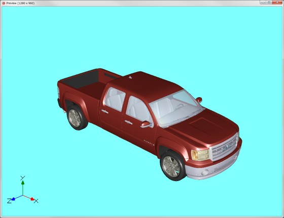 poseray_preview_Car_GMC_sierra_crew_cab_2013_N030717_3ds_1st_s.jpg